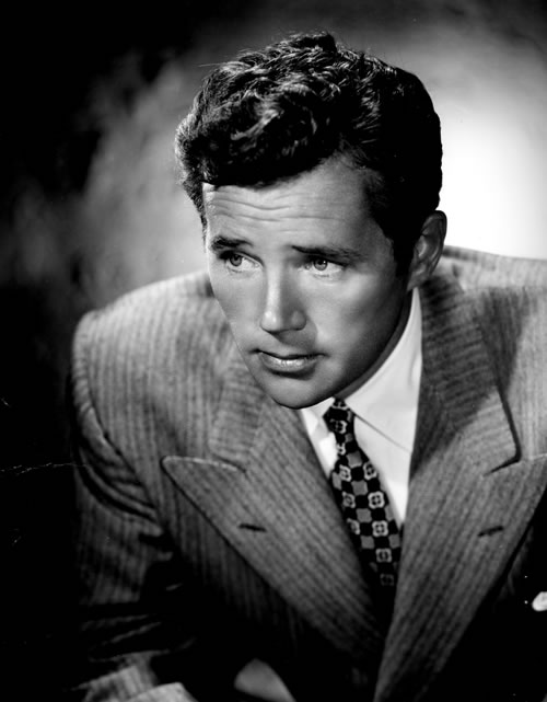 Image result for howard duff