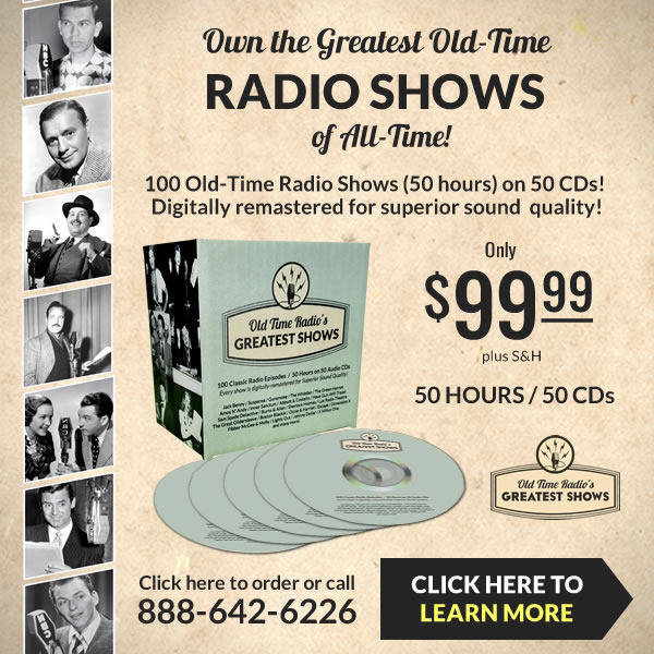 Hollywood360 Radio – Hollywood at the touch of a button